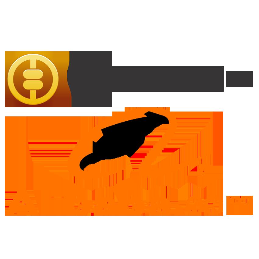 Alibaba Trust